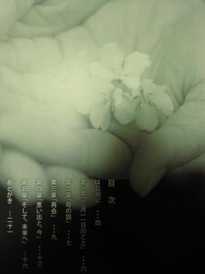 Img_3412