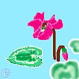 Cocolog_oekaki_2013_01_15_23_12