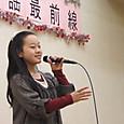 昭和歌謡最前線♪