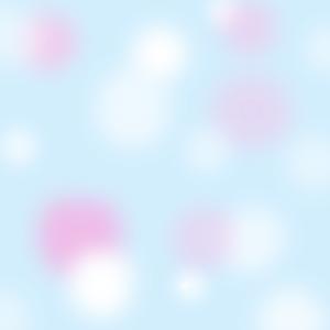 Cocolog_oekaki_2012_04_27_22_44