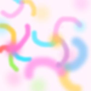Cocolog_oekaki_2012_07_03_00_18
